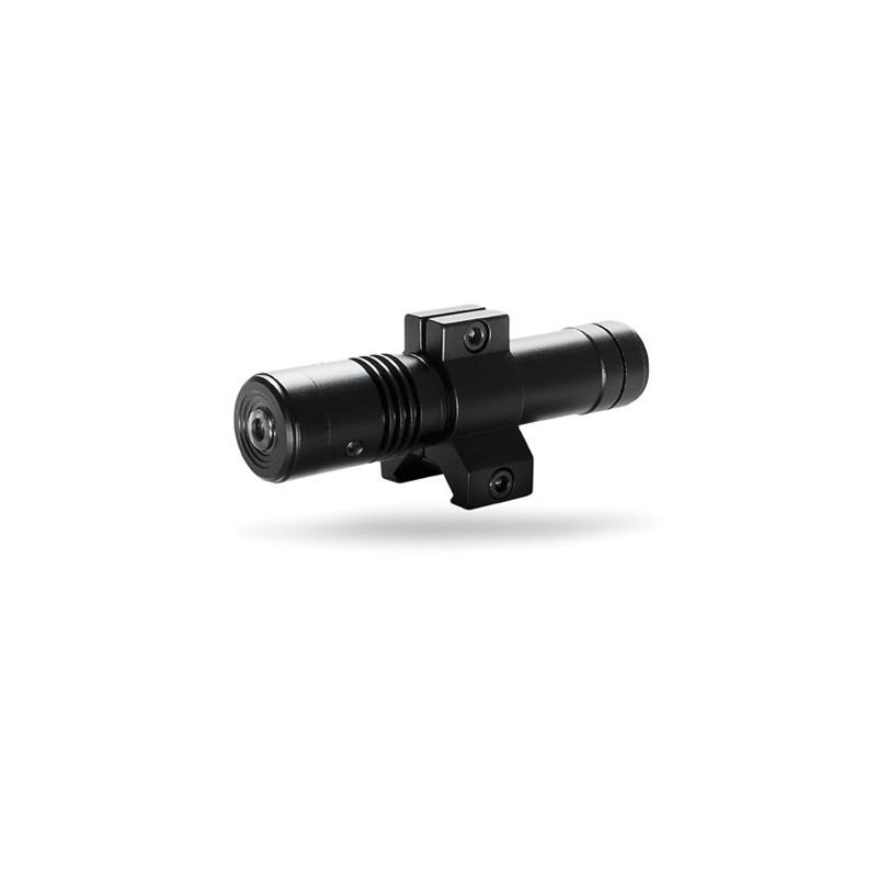 Hawke HK3502 Red Laser Kit