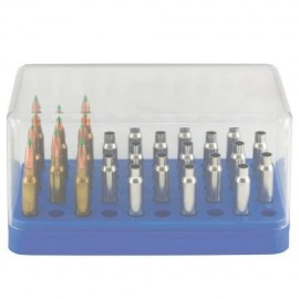 Berry's Covered Load Tray 9mm/.223