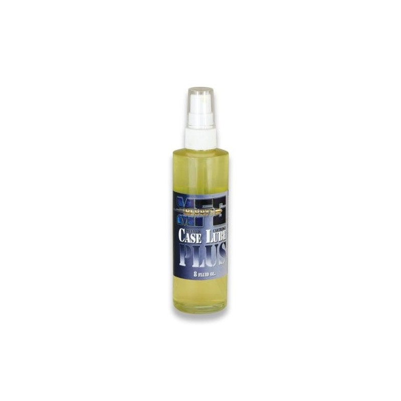 Berry's Case Lube 250ml