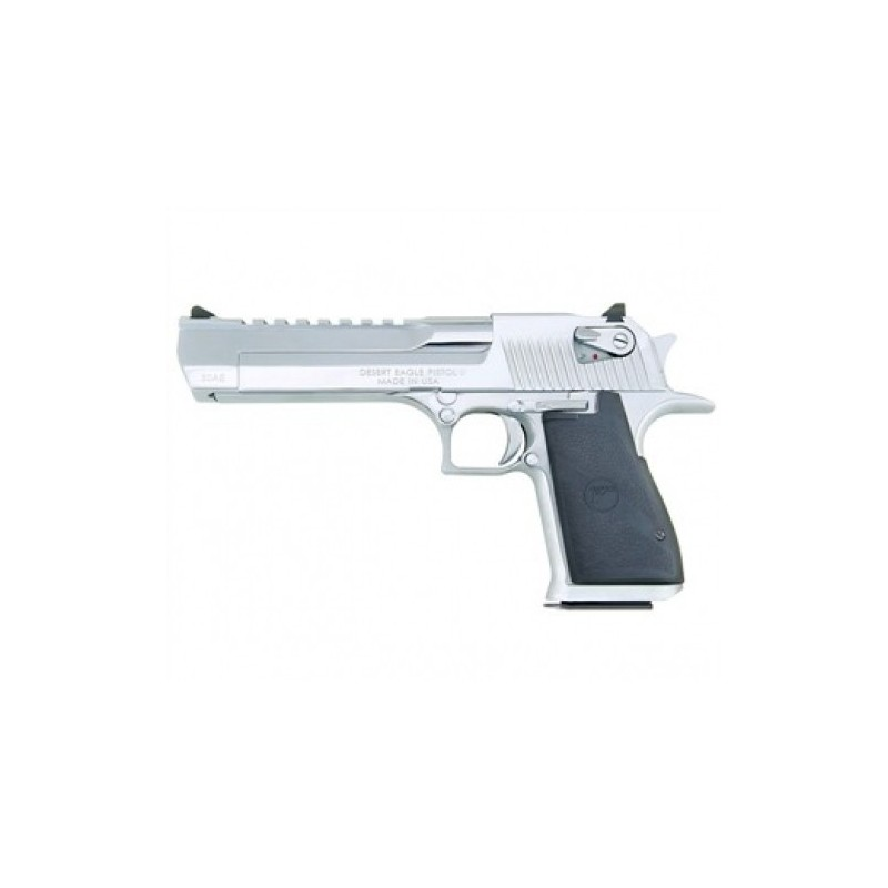 Magnum Research Desert Eagle 44 mag.