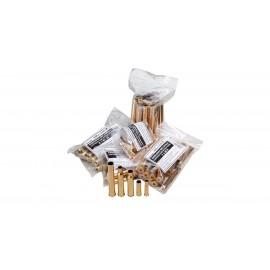 Sellier & Bellot .30 Carbine Cases 1000 pcs