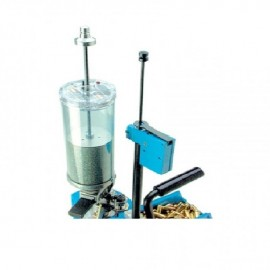 Dillon Precision Low Powder Sensor
