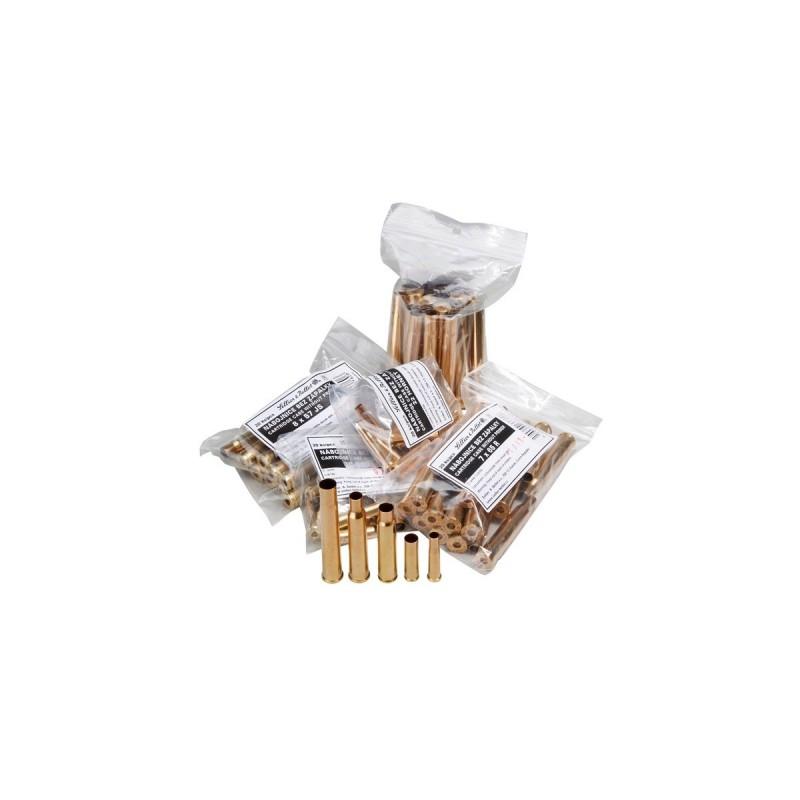 Sellier & Bellot .30 Carbine Cases 100 pcs