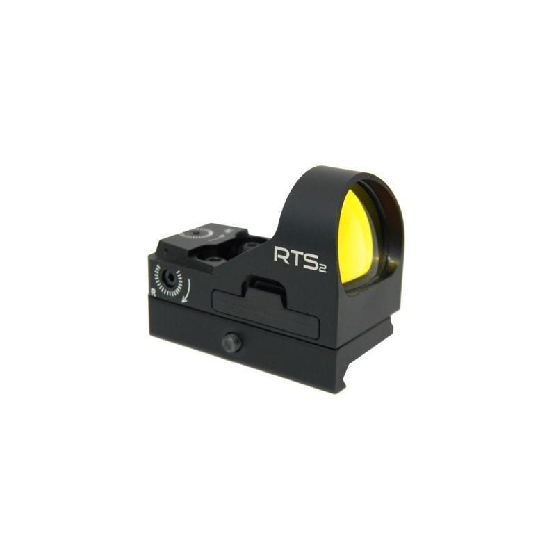 C-More RTS