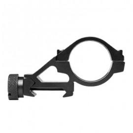 """NcStar 1"""" Offset Mount for Flashlight & Laser"""