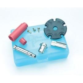 Dillon Precision XL 650 Conversion Kit