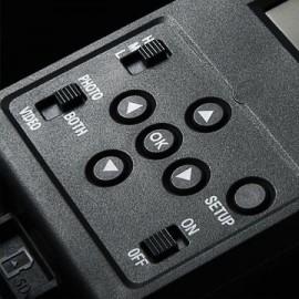 Hawke Nature Camera 14MP