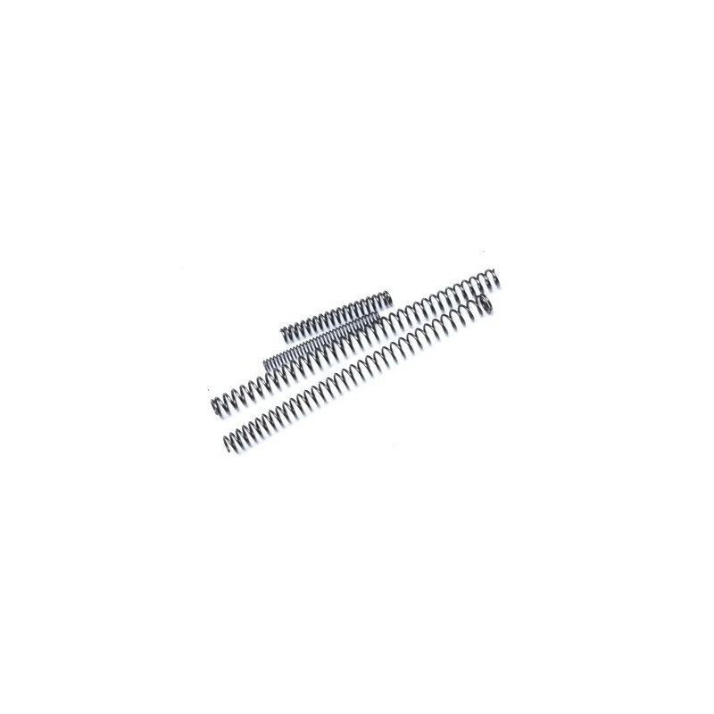 Wilson Combat Custom Tune Spring Kit