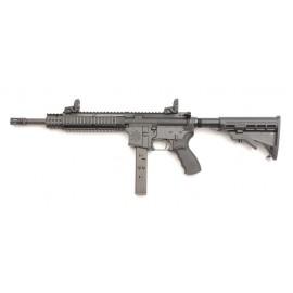 Luvo LA-15 9mm