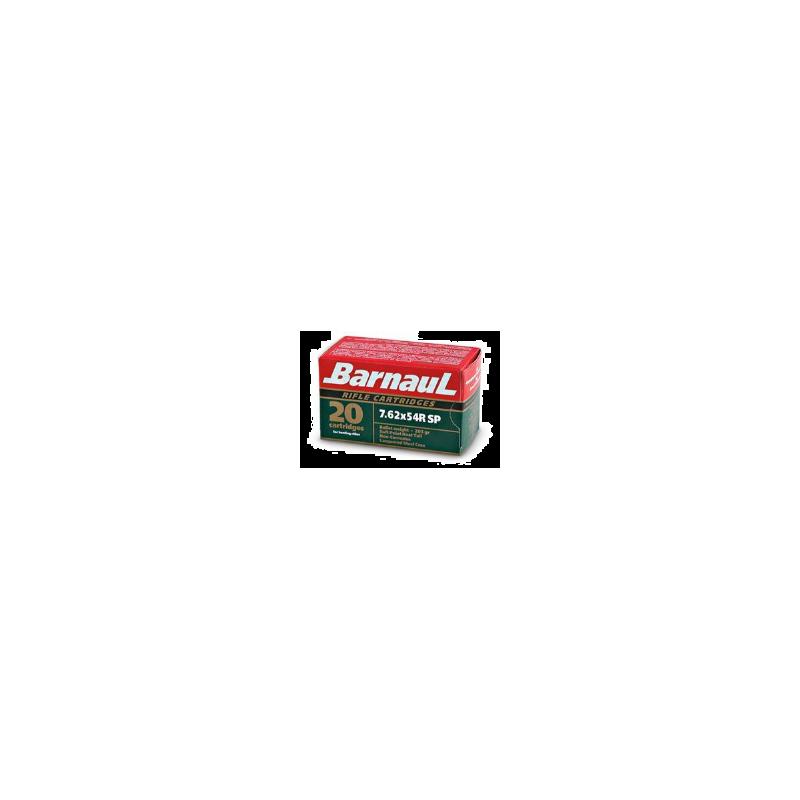 Bernaul 7,62x54R