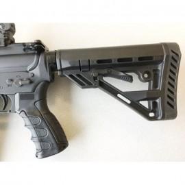 """LuxDefTec LDT15-M5F .223 Rem 16,75"""""""