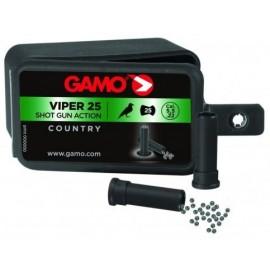 Gamo Viper Shotshells 5,5 mm 25 pcs