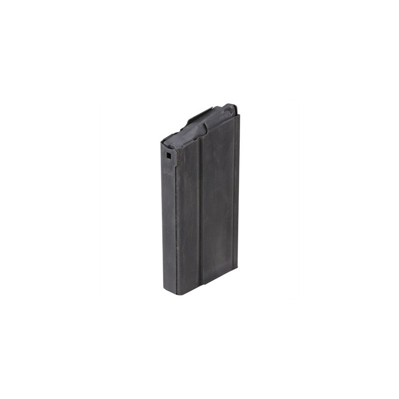Pro Mag Springfield M1A Magazine 20 shots .308 win