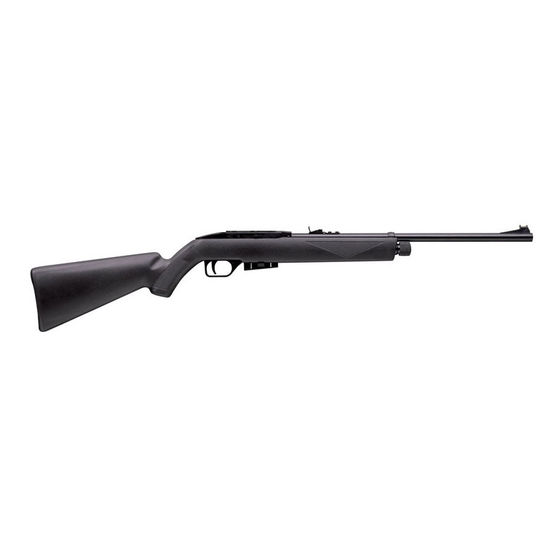 Crosman 1077 CO2