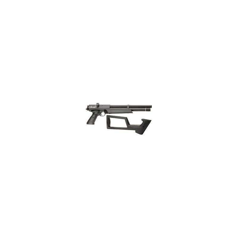 Marauder PCP Air Pistol