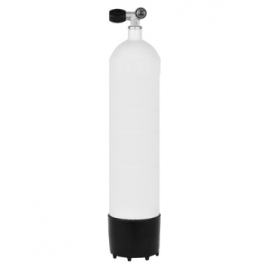 DZ Air Bottle 3L  with charging Kit