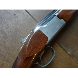 Browning Superpose .12 Used