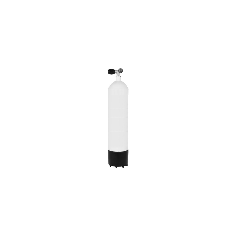 DZ Air Bottle 10L  with charging Kit