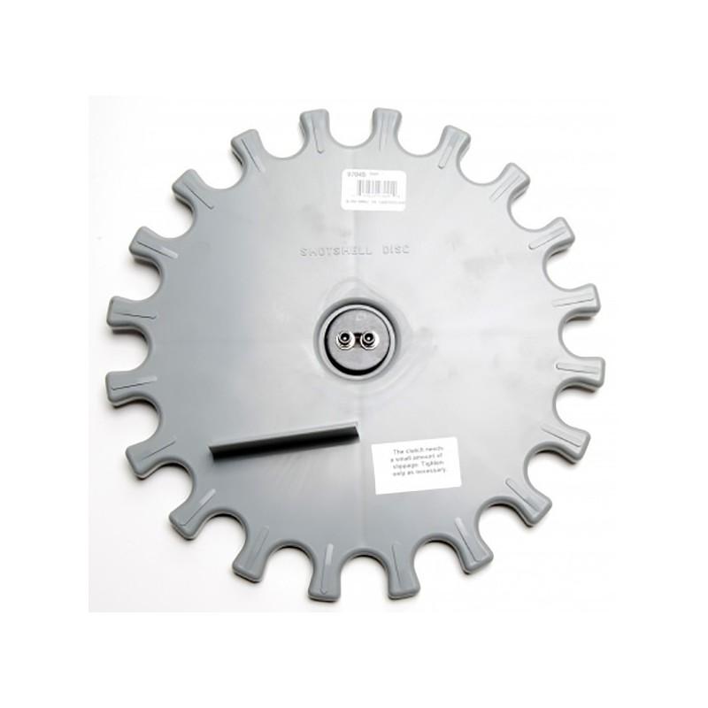 Dillon Precision Small Gage Casefeed Plate SL 900