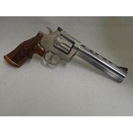 Dan Wesson 357S .38S/357M used