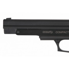Gamo Compact Air Pistol 4,5mm