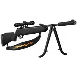 Hatsan 85 Sniper 4,5mm