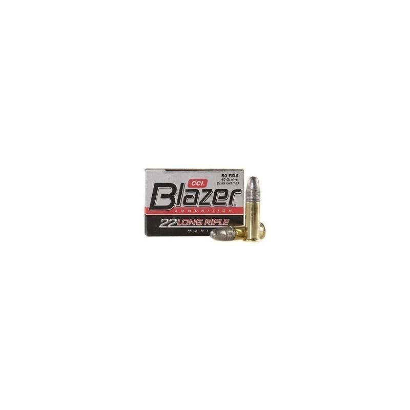 CCI Blazer 50 stuks