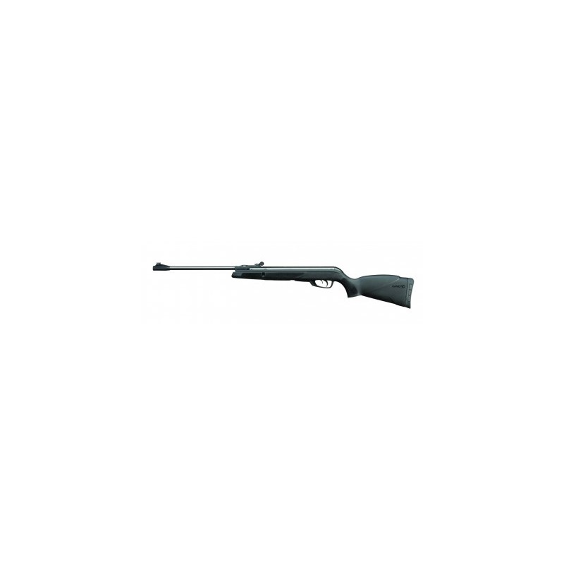 Gamo Black Shadow