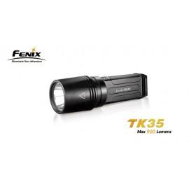 Fenix TK35