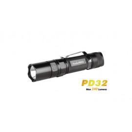 Fenix PD32