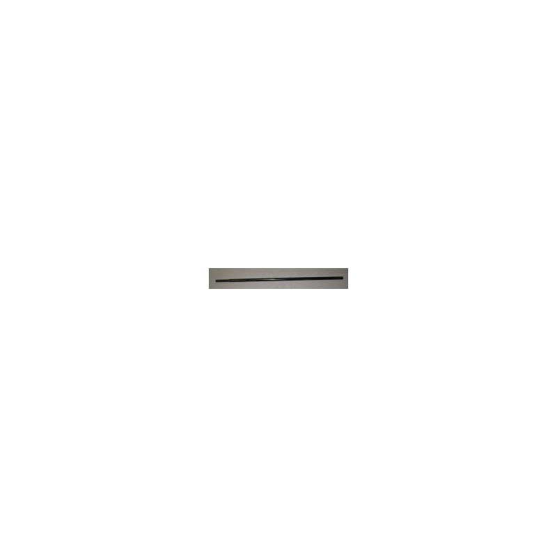 DZ Sinner extra loop 6,5 mm