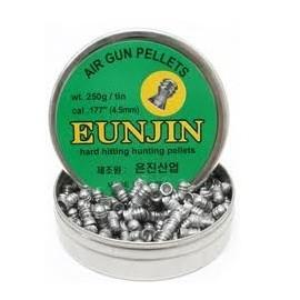 Eun Jin 4,5mm