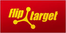 Fliptarget
