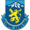 Safari Arms
