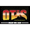 Otis Gun Care