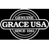 Grace Tools