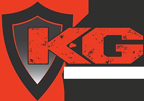 KG Industries