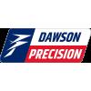Dawson Precision