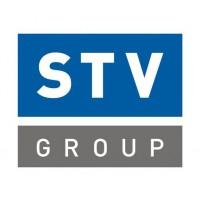 STV Ammo