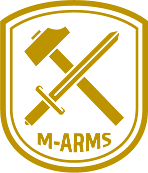 M- Arms