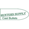 Hunters Supply
