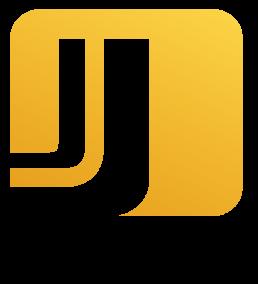 J Scale