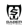 Saber Tactical