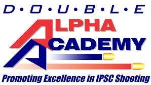 Double Alpha Academie