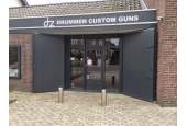Drummen Custom Guns